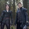 Megérkezett a Jancsi és Juliska: Boszorkányvadászok előzetese