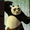 Megérkezett a Kung Fu Panda 2 előzetese!
