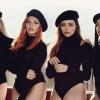 Megérkezett a Little Mix és Nicki Minaj közös szerzeménye