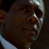 Megérkezett a Mandeláról szóló film trailere