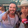 Megérkezett a Mood című világsláger remixe Justin Bieber és J Balvin vendégszereplésével
