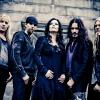 Megérkezett a Nightwish új klipje