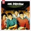 Megérkezett a One Direction első klipje