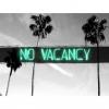 Megérkezett a OneRepublic legújabb, slágergyanús dala