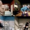Megérkezett a Red Hot Chili Peppers új klipje