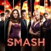 Megérkezett a Smash új évadja