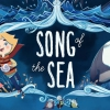 Megérkezett a Song of the Sea amerikai előzetese