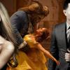 Megérkezett A szépség és a szörnyeteg Ariana Grande és John Legend által felénekelt betétdala