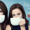 Megérkezett a Szívek szállodája új plakátja