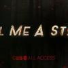 Megérkezett a Tell Me A Story első előzetese