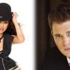 Megérkezett a Bublé—Thalía-duett előzetese