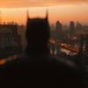 Megérkezett a The Batman hivatalos előzetese!