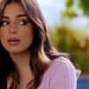 Megérkezett a TikTok-sztár, Addison Rae filmjének előzetese