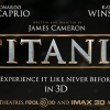 Megérkezett a Titanic 3D előzetese