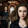 Megérkezett a Vámpírnaplók és a The Originals spin-off sorozatának előzetese