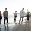 Megérkezett a Why Don't We újdonsága: dal- és klippremier