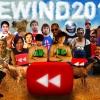 Megérkezett a YouTube Rewind 2013!