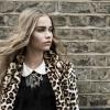 Megérkezett a Zara őszi/téli kampánya