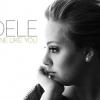Megérkezett Adele új klipje