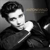 Megérkezett Anton Ewald új EP-je