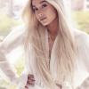 Megérkezett Ariana Grande újdonsága - hallgasd meg nálunk!