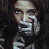 Megérkezett Ashley Greene új filmjének trailere