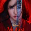 Megérkezett az élőszereplős Mulan előzetese