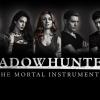 Megérkezett az első betekintő a Shadowhunters 2B-be