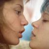 Megérkezett az első trailer az Adéle életéhez