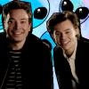 Megérkezett az SNL promója Harry Stylesszal