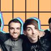 Megérkezett az új All Time Low-lemez második beharangozó tétele