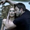 Megérkezett az új David Fincher-film második előzetese