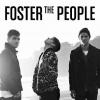 Megérkezett az új Foster The People-album