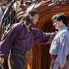 Megérkezett az új Narnia film előzetese