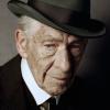 Megérkezett az új Sherlock Holmes-film előzetese
