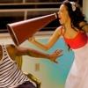 Megérkezett Beatriz Luengo vadonatúj videója