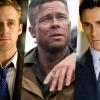 Megérkezett Brad Pitt, Ryan Gosling és Christian Bale közös filmjének előzetese
