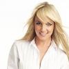 Megérkezett Britney Spears legújabb kislemeze