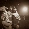 Megérkezett Cher Lloyd új klipje