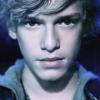 Megérkezett Cody Simpson új klipje