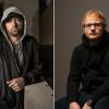 Megérkezett Eminem és Ed Sheeran közös dala