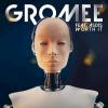 Megérkezett Gromee legújabb slágere