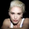 Megérkezett Gwen Stefani legújabb kisfilmje