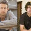 Megérkezett Jensen Reed és Drew Seeley közös dala