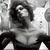 Megérkezett Katy Perry új dala