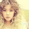 Megérkezett Kim Juna debütáló kislemeze