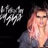 Megérkezett Lady Gaga új dala