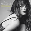 Megérkezett Lea Michele első videoklipje