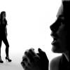 Megérkezett Lena Meyer-Landrut új videoklipje