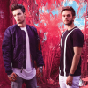 Megérkezett Liam Payne és Zedd közös dalának kisfilmje